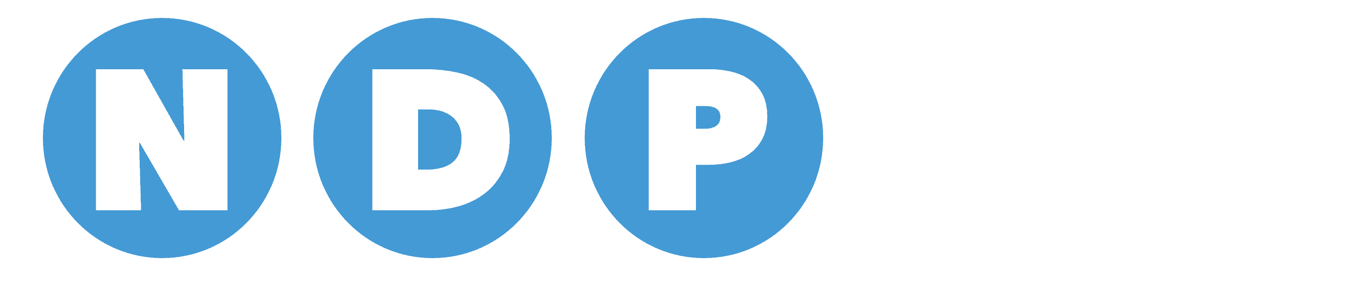 NDP Hub