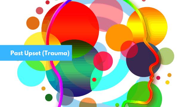 Past Upset Trauma