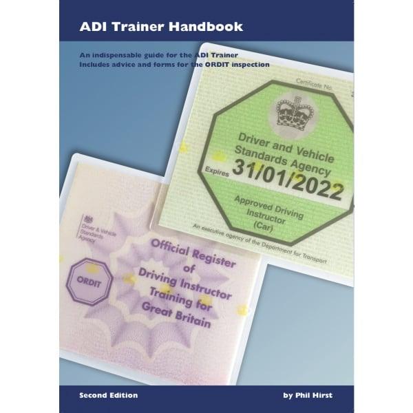 ADI-Handbook-cover-2018