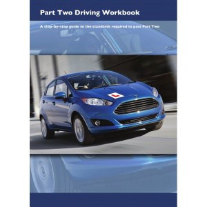 Part-2-Driving-Workbook