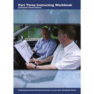 Part-3-Instructing-Workbook