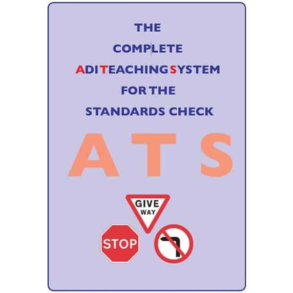 adi-teaching-system